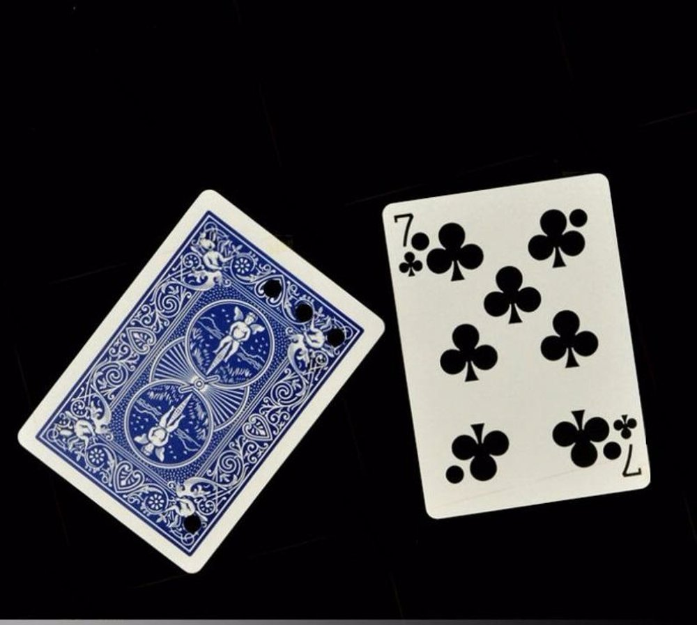 game pokerqq online uang asli