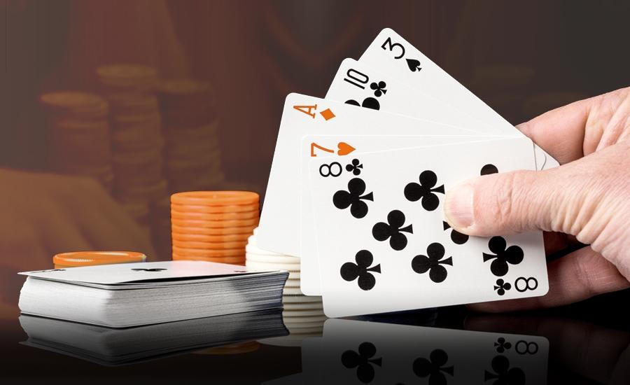 poker online uang asli tanpa deposit
