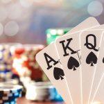 Poker QQ Uang Asli
