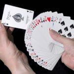 Poker QQ Terbaik