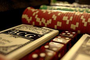 Game Penghasil Uang