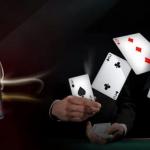 deposit poker ovo