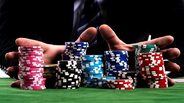 situs poker pulsa